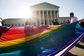 should gay marriage be legal argumentative essay    should same    should gay marriage be legal argumentative essay