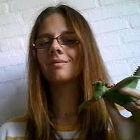 Joanna Kordas. Birthday: - 60PtK1NS_gI