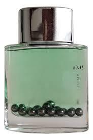 <b>Axis Pour Homme</b> купить элитный мужской парфюм ...