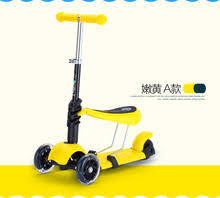 <b>Baby Scooter</b> reviews – Online shopping and reviews for <b>Baby</b> ...