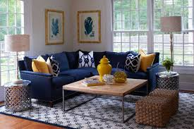 1000 ideas about transitional sectional sofas on pinterest sectional sofas broyhill furniture and tv wall decor blue couch living room ideas