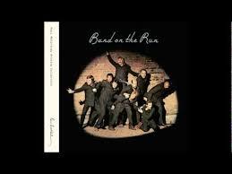 <b>Paul McCartney</b> & <b>Wings</b>- Jet - YouTube