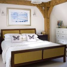 stunning country bedroom decorating ideas on small house decoration ideas with country bedroom decorating ideas bedroom decorating country room ideas