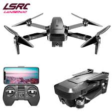 <b>New SG907</b> GPS drone 4K HD dual camera wide angle anti shake ...