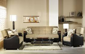 furniture for a small space contemporary ikea living room furniture for inspiring small space apartment of apt furniture small space living