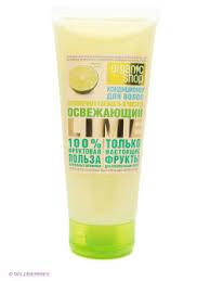 Organic Shop <b>кондиционеры</b> для волос в интернет-магазине ...
