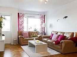 cozy apartment living room decorating ideas chic cozy living room furniture