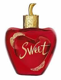 Купить <b>Парфюмерная</b> вода <b>Lolita Lempicka Sweet</b>, 50 мл по ...