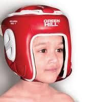 Детские защитные <b>шлемы</b> красные купить, сравнить цены в ...