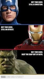 Comedy Memes on Pinterest   Office Memes, Funny Emoji and Work Memes via Relatably.com