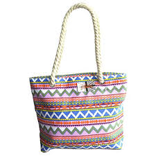 <b>Summer Beach Bags</b>: Amazon.co.uk
