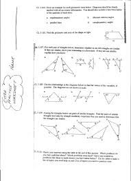 index of geometry cpm geometry chapter