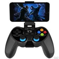 Геймпад <b>джойстик для телефона</b> игровой контроллер Gamepad ...