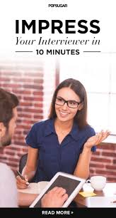 best images about interviewing tips interview impressions matter when you are interviewing check out these helpful tips