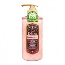 <b>Бальзам</b>-<b>кондиционер</b> для волос <b>Moist Diane</b> Botanical Repair ...