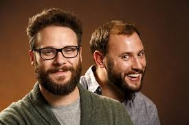 after the collapse of the interview what will seth rogen and after the collapse of the interview what will seth rogen and evan goldberg do next la times
