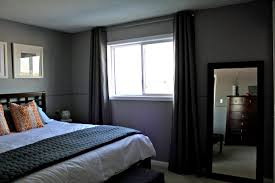 Small Grey Bedroom Grey Bedroom Paint Small Master Bedroom Ideas Grey Visi Build Grey