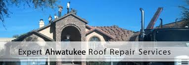 roof repair place: ahwatukee roof repair with canyon state roofing