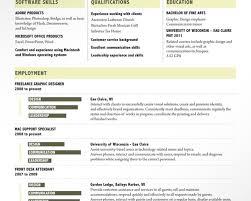 breakupus wonderful resume examples top design resume examples breakupus inspiring uncategorized bipi nice top resume designs and ravishing film producer resume also firefighter