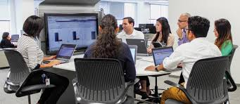 schlumberger global stewardship schlumberger s investment in employee training and development is among the largest in oilfield services companies high quality training and development