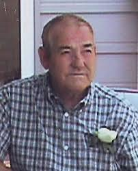 It is with great sadness that the family of the late William Joseph Vaters announce his passing at Western Memorial Regional Hospital Palliative Care Unit ... - 273431-william-joseph-joe-vaters