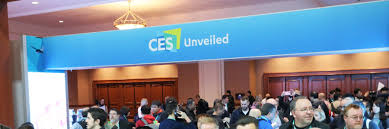 CES <b>2020</b>: First Look at Fossil Group's <b>Newest Smartwatch</b> Line-Up ...