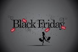 Résultats de recherche d'images pour «black friday»