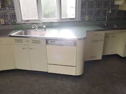 st charles kitchen cabinets: vintage st charles kitchen cabinets st charles steel kitchen sink x