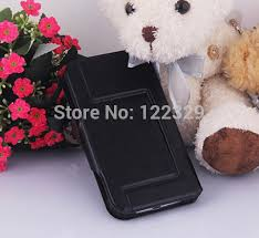 Popular 4.3 Phone Case-Buy Cheap 4.3 Phone Case lots from ...