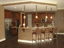 Best Type Of Floor For Kitchen Creanto Architects What Type Of Kitchen Flooring Is Best