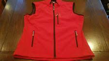 <b>Icepeak Coats</b>, <b>Jackets</b> & Vests for Women for sale | eBay