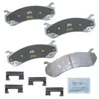 <b>Brake Pads</b> - The Best Front and Rear <b>Brake Pads</b> for Cars, Trucks ...
