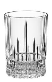 <b>Набор из 4-х бокалов</b> Spiegelau Perfect Serve для коктейлей ...
