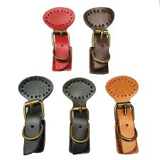 <b>2pcs</b>/<b>Lot</b> Sew on Leather Magnetic Snap Buckle Replacement Bag ...