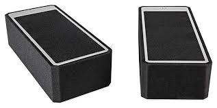 Прочая Hi Fi техника и аксессуары <b>Definitive Technology</b> - купить ...