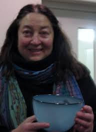 Mary Gurr is now the possessor of the Keith Francis Bowl! Leave a comment. Filed under Uncategorized. December 15, 2013 · 12:47 pm - marys-prize