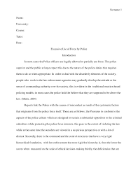 Thesis statement essays Five Paragraph Essay Thesis Statement QuotesGram