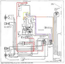 1973 corvette wiring diagram images wiring diagram nova wiring diagram jpeg picture wiring diagram