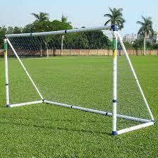 <b>Футбольные ворота DFC Multi</b>-<b>Purpose</b> 12 & 8ft