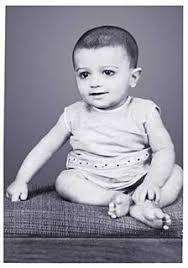 thala childhood photos