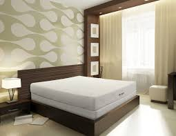 bathroom modern wood bedroom furniture expansive brick decor table lamps white china furniture and arts acrylic bedroom furniture