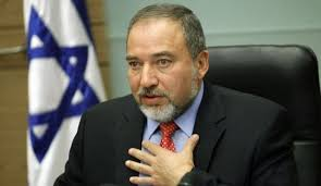 Image result for Foreign Minister Avigdor Lieberman