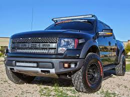 2017 ford raptor upfitter switches updated 2016 the blog information ford f series super duty trucks wiring factory auxiliary upfitter