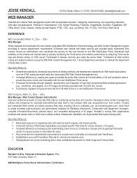 net developer resume cover letter how to get a job at microsoft the effective cover letter mis middot junior java developer resume sample