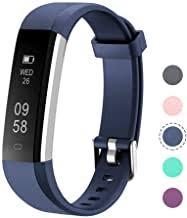 Smart Bracelet - Amazon.co.uk