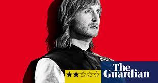 <b>David Guetta</b>: <b>Nothing</b> But the Beat – review | David Guetta | The ...