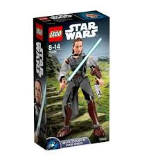 <b>Lego LEGO</b>® <b>75528 Star Wars</b>