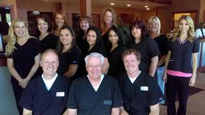 dentist dr lynn s johnson