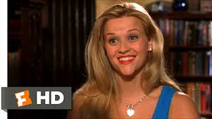 legally blonde movie clip i m going to harvard hd legally blonde 2 11 movie clip i m going to harvard 2001 hd