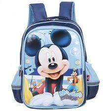 Disney розовая одежда, обувь и аксессуары для детей ...